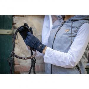 Pénélope Hiver Handschuhe -...