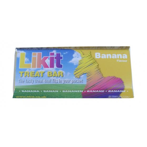 Friandises Likit Bar
