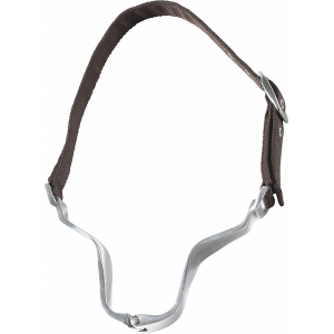 Anti necklace tick