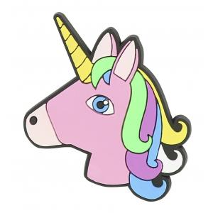 Equi-Kids Unicorn Head Magnets