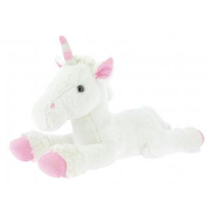 Equi-Kids unicorn plush