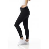 Pantalon EQUITHÈME Gizel - Femme