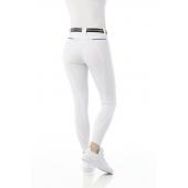 Pantalon EQUITHÈME Lassy - Femme