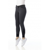 Pantalon EQUITHÈME Kyra - Femme