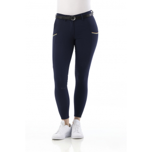 EQUITHÈME Lainbow Breeches - Ladies