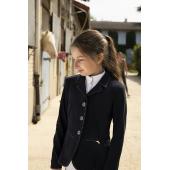 Veste de concours Pénélope Paris - Enfant