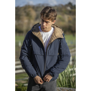 Pénélope Paulo Men jacket - Men