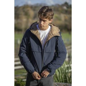 Pénélope Paulo Men jacket - Men