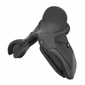 Selle Wintec Pro Dressage Cair® Hart