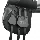 Selle Wintec 500 Cair® Hart Mixte