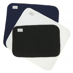 EQUITHEME Cooldry bandage pad