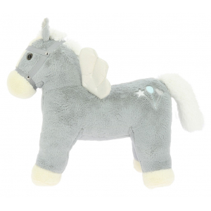 Cheval debout Equi-Kids Ailes PADD