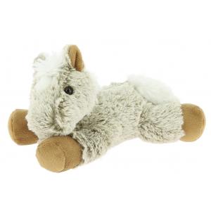 Equi-Kids Cuddly Horse Toy - medium model Padd
