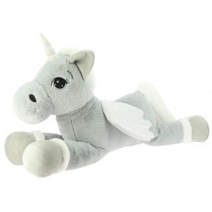 Equi-Kids Cuddly Unicorn Toy - large model PADD