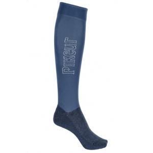 Pikeur 350 Denim Socks