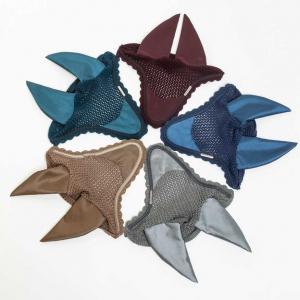 Bonnet chasse-mouches Lami-Cell Aurora