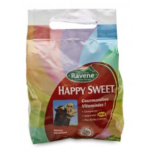 Friandises Ravene Happy Sweet pomme