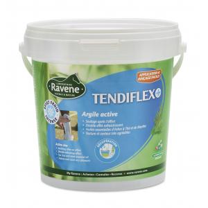 Ravene Tendiflex active clay