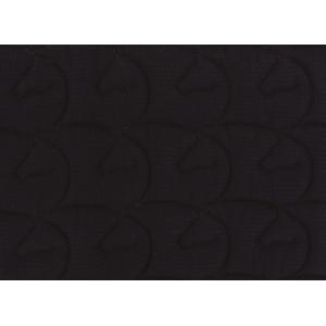 Chabraque EQUITHÈME Logo - Dressage