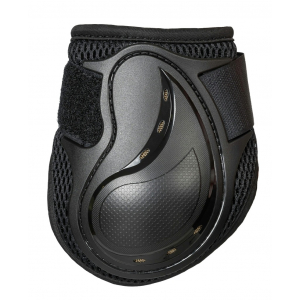 Back on Track Airflow Fetlock Boots