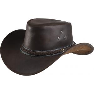 Randol's Style hat