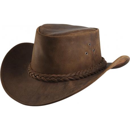RANDOLS Antique Hat