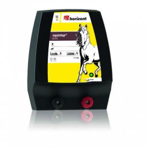 Horizont Equistop Energizer - 230V / N200