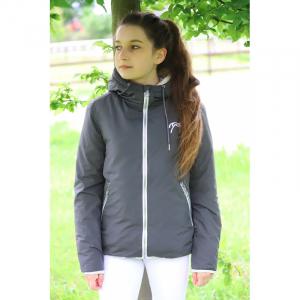 Pénélope Leccito jacket -...