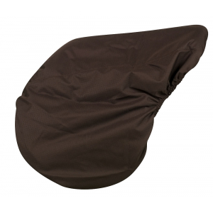 Aircool/fleece saddle cover