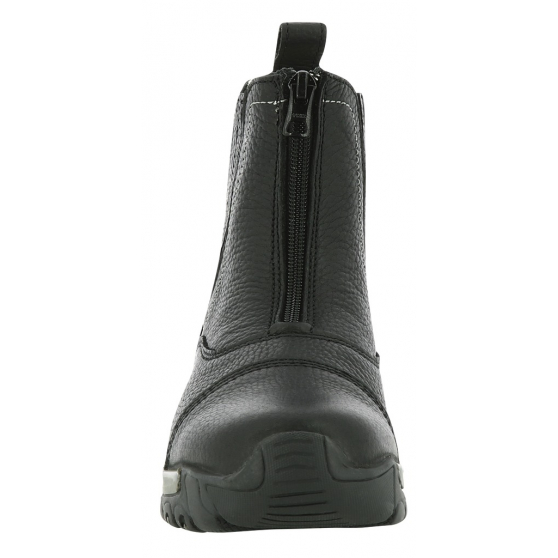 Boots Norton Zermatt