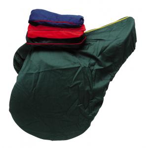 Sattelschutzbezug, Baumwolle