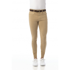 Pantalon EQUITHÈME Pro - Homme