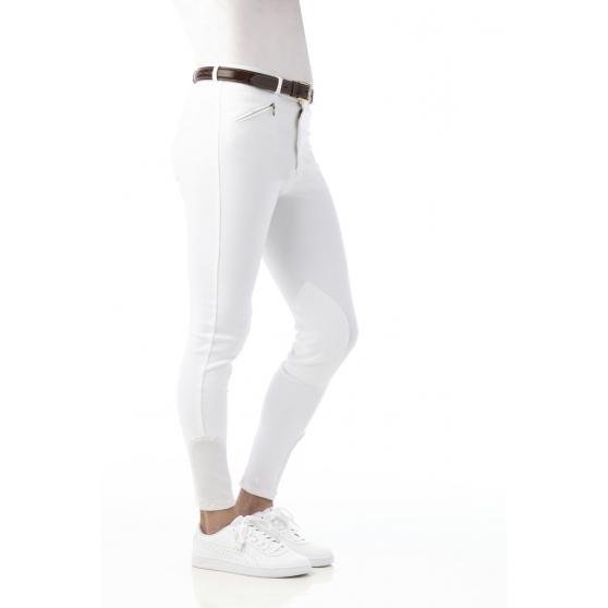 Pantalon Riding World Djerba - Homme