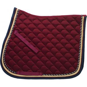 Equi-Thème Cloud saddle pad