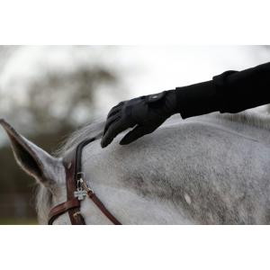 RACER® Concentration gloves