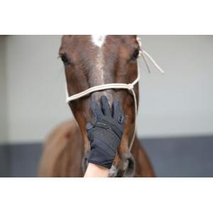 RACER® Evolution training gloves