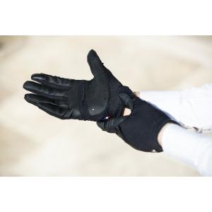 RACER® Sensation gloves