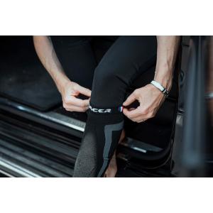 RACER® Compression Socken