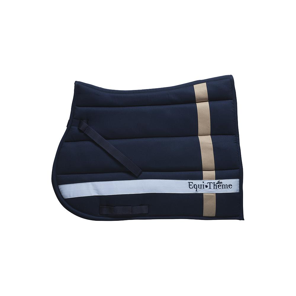 Chabraque Equitheme Stripe Mixtes Padd