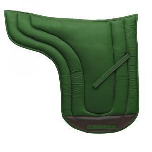 Doudoune Stock saddle pad