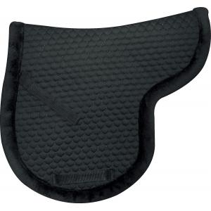 EQUITHÈME Confort saddle pad