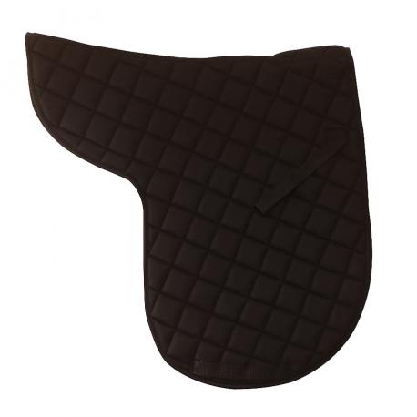 TACHE-Dressage Cravache Delta Pro