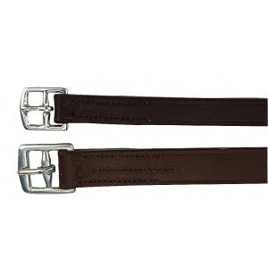 Apollo Stirrup leathers