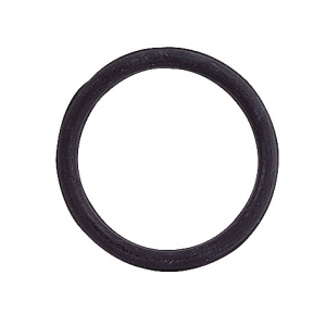 Rubber-Ring for Peacock safety stirrup