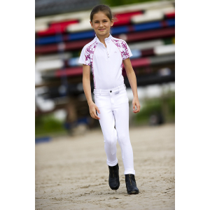 BELSTAR Brighton jodhpurs - Children
