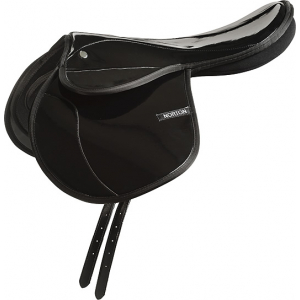 Norton Rexine exercise saddle