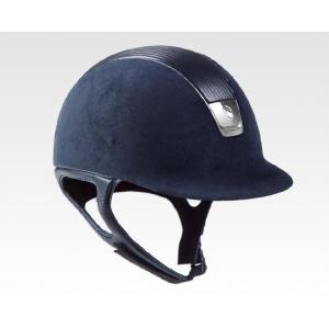 Helmet Samshield Premium