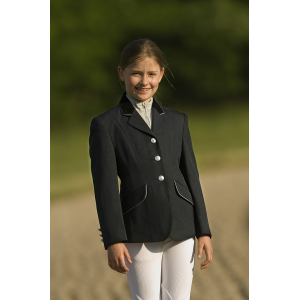 EQUITHÈME Competition jacket - Childrenren