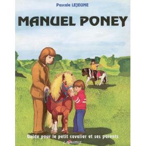 Manuel Poney