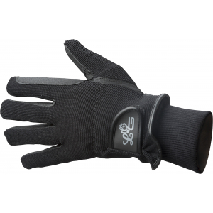 "LAG ""Winter"" gloves"